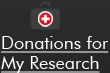 Donations for My Research - David C. Flanigan MD - Sports Medicine, Knee